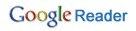 Une blogroll automatique avec Google Reader