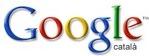 Les Catalans ont maintenant leur Google