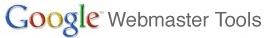 Une nouveauté dans Google Webmaster Tools ?