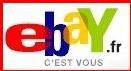 Vente de pub Ebay aux enchères : adjugé ... vendu