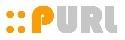 PURL - La place de marché de la publicité online