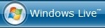 Windows Live Calendar Beta est en ligne en français