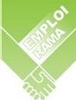 [sponsorisé]Emploirama - Recrutement et offres d'emploi
