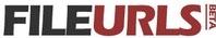 FileUrls - Stockage en ligne et partage de fichiers à durés limitées