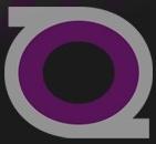 Zaoza - dans 13 heures on en saura plus sur le projet Vivendi