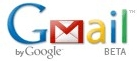 La capacité de stockage de Gmail sera de 14.7 Go en Avril 2008