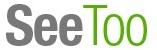SeeToo - votre salle de cinéma privée en ligne