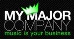 [Avant Première] MyMajorCompagny - Et si vous deveniez Producteur de Disques ( 50 invitations exclusives )