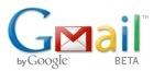 Gmail propose le Tchat en groupe ... c'est bien mais ....