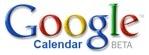 SMS gratuit - Google Calendar serait il une solution ?
