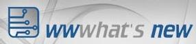 Une liste de 2300 services Web 2.0 ( en Espagnol )