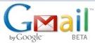 Les labels de Gmail prennent de la couleur