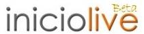 InicioLive - un site de bookmarking visuel façon Netvibes
