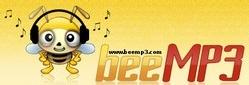 BeeMp3 - moteur de recherche de MP3 et plus .... mais c'est interdit