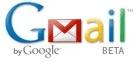 Gmail - 1 nouveauté par jour en ce moment ( 2 petites aujourd'hui )