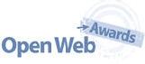 Open Web Awards - Zlio est dans les 3 finalistes - c'est le moment de voter massivement pour un produit français