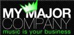 MyMajorCompagny est ouvert, devenez producteurs de disques