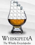 Whiskipedia - L'encyclopédie des amateurs de Whisky