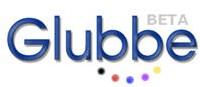 Glubbe - c'est Google en Open Source