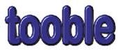 Tooble met Youtube dans votre iPod ( uniquement sur MAC )