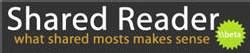 SharedReader - c'est comme ReadBurner mais en plus présentable