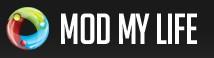 Modmylife - la Web TV réalité 2.0 ça vous tente ?