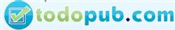 ToDoPub - une simple ToDo List en version navigateur, mobile et iPhone