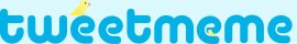 Tweetmeme - Le wikio du Twitter ?