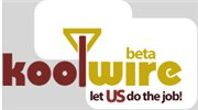KoolWire - convertisseur en ligne via email