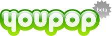 Youpop - les sondages agrémentés de vidéos, photos ou musiques