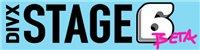 [derniere minute] Stage6 ferme ses portes le 28 février 2008