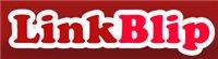 LinkBlip - suivi par mail des URL que vous partagez