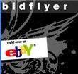 BidFlyer - c'est eBay tout de Flash vetu