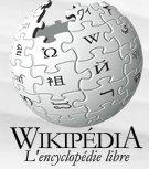 Wikipedia - 10 Millions d'articles en ligne