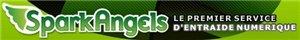 Spark Angels - Acheter ou vendre du service en direct live