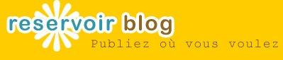 Reservoir-Blog - Le concurent direct de e-buzzing