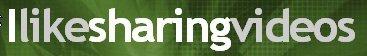 Un listing de plus de 400 sites de partage de vidéos en ligne
