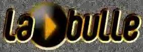 La Bulle - une nouvelle Web TV qui verra le jour début mai