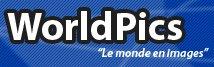 Worldpics - le monde en images - [ partage de photos en ligne ] ( français )