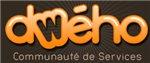 Dwého est selectionné pour Startup 2.0