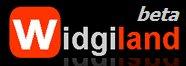 Widgiland - Bienvenue au pays de Widgets