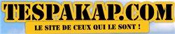 Tespakap - Délire ' non sponsorisé ' par Mondial Assistance