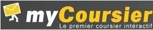 myCoursier - 50 comptes PRO offert aux lecteurs d'AccessOWeb