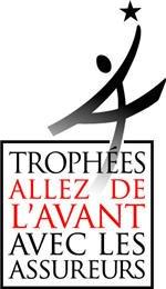 [publi-redac] Trophées « Allez de l'avant avec les Assureurs » - Edition 2008