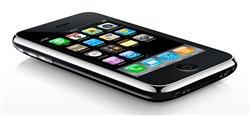 Plus qu'un mois pour un iPhone à 99 Euros chez Orange