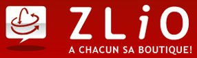 Zlio organise un concours - un prix de 2500 Euros pour une vidéo virale