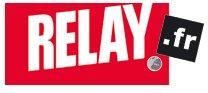 Relay.fr maintenant opérationnel sur les MAC ( code pour 30 % de réduction )