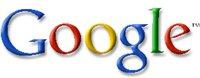 Google, le nouveau Bill Gates de la planète ?