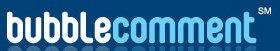 BubbleComment - Laissez un commentaire vidéo sous forme de bulle