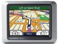 [special developpeurs] L'API de MSN Direct est en ligne et permet d'envoyer une location au GPS à partir d'un site Web